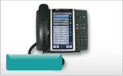 Telephone solutions phone