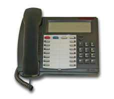 Mitel Superset 4150