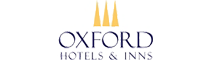 Oxford Hotels logo