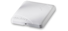Ruckus ZoneFlex Access Point